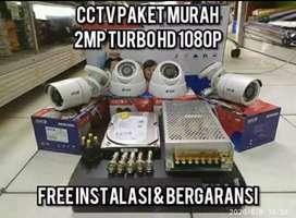 Agen Pusat Kamera Online free pasang Cikalongwetan
