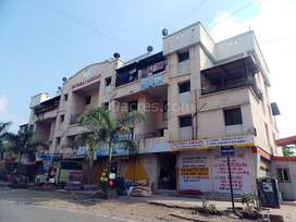 good flat near to market and daily need