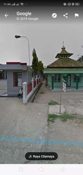 Sawah Produktif Strategis Jayamukti Banyusari Karawang