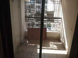 2bhk Flat available on rent in Regency Estate, Dombivli