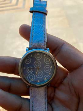 2 Ladies Watches - Great Condition
