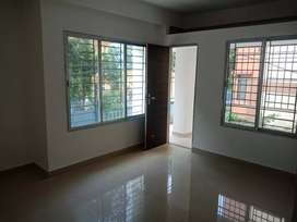 2 bhk flat in pradhan nagar