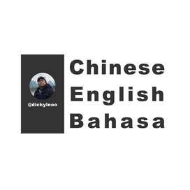 Translator Mandarin dan Tour Guide di China