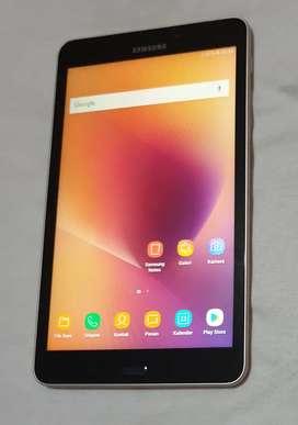 Samsung Tab A8 2018 akhir