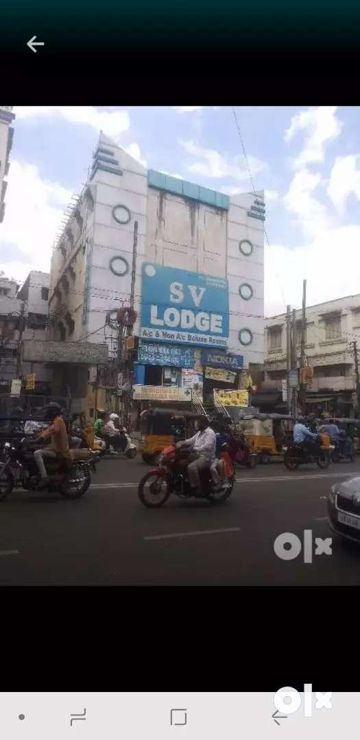 Shop for rent , koti. 0