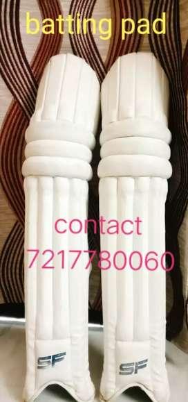 Cricket kit..