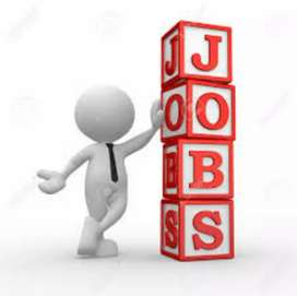 All type office work girl and boys only interested person contact us
