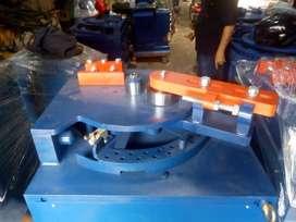 Bar Bending//Pabrikasi Besi//Alat Proyek