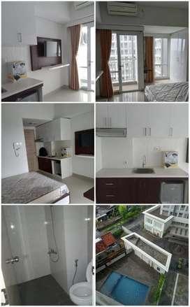 Apartemen Full Furnish daerah UGM Taman melati yogyakarta