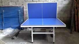 Meja pingpong new meja tenis murah baru