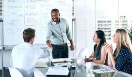 Agency Manager for Raipur