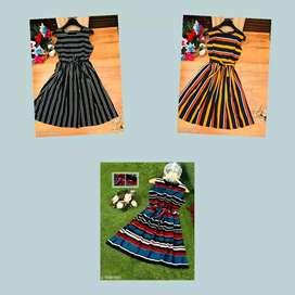Designer women dresses