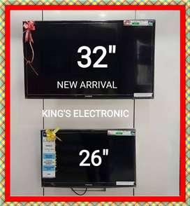 "!@^*#$^Quality offer 43""SMART 4K FULL HD 2YRS WARRANTY@#$^&"