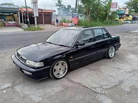 Honda Grand Civic SH4