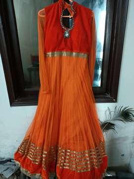 I am selling Dress..