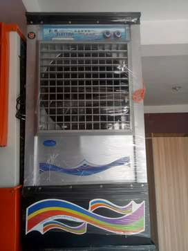 best price cooler ( हॉलसेल रेट )