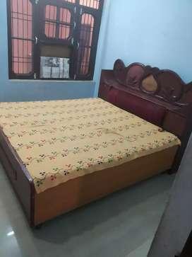HOUSE FOR RENT IN KURALI
