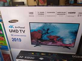 "offer 32"" samsung led with waranty"