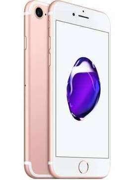 Apple i phone  XR XS refurbished unlocked   ios version cod