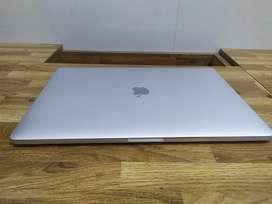 Gadgetzone - macbook pro 15 inch 16gb ram 256ssd storage