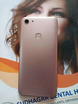 Vivo y81 sell or exchange