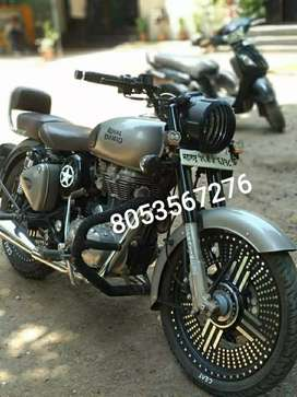 Good condition first owner Gajab looking