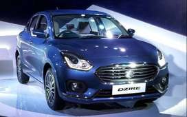 NEW SWIFT DZIRE 2021 READY DELIVERY