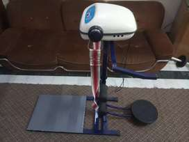 Beauty twister for sell
