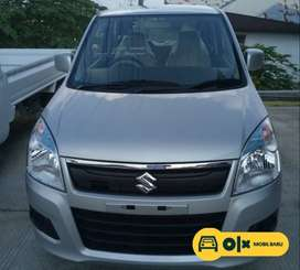 [Mobil Baru] Promo Suzuki Karimun Wagon R
