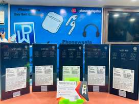 All phones available at best price At PHONEWAALA