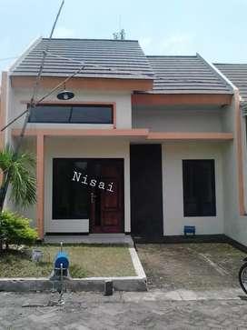 Randegansari park Residence, Dapatkan Hunian Kota Baru Driyorejo