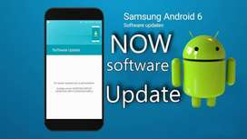 All Mobiles Software, Security code remove , FRP expert