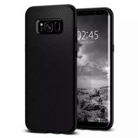 s8 new condition