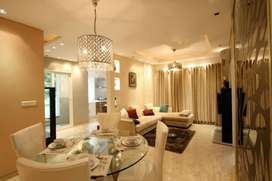 3 BHK Apartments for Sale in Sarjapur Road at Mana Tropicale