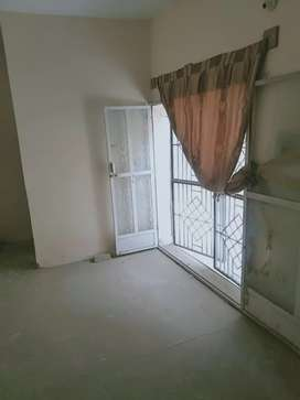 One residential room 5000/month