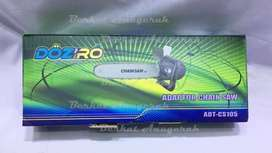 "PRESCOTT Adapter Chainsaw/ Converter/ Adaptor Mesin Gerinda Grinder 4"""