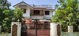Traditional Kerala 4BHK for sale