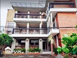 Rumah dan Guest House dijual Murah di Badung, Bali