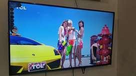 OFFER SONY Led tv 50 inch Smart 43 inch smart 32 inch smart 24 inch=sb