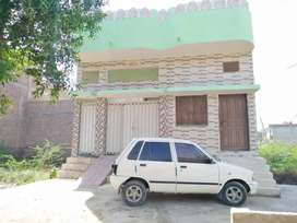 Iam selling my home at nimra town
