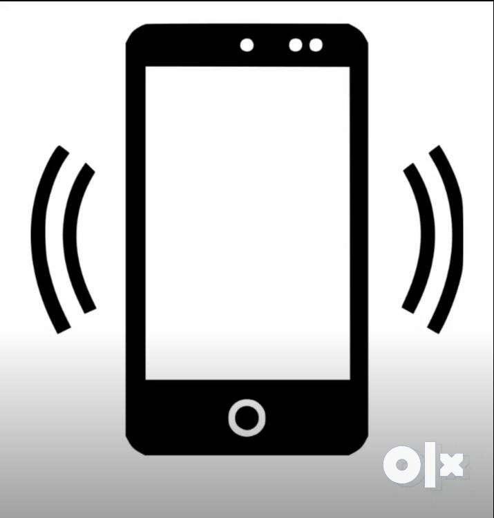 mobile work