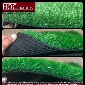 Artificial grass ND Astro turf  WHOLESALERS, Stockists