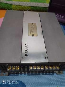 Power venom v800. 4