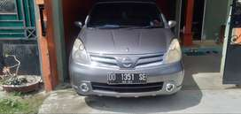 sale nissan xv manual 2011