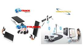 3Dtrack'GpsTracking_Mobi terakurat