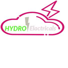 HYDRO electricals