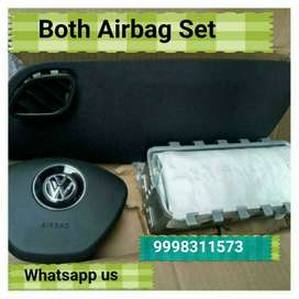 Badauli Village Dealers of Airbags For All Indian