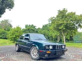 Bmw E30 m40 1989