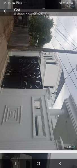 Renovasi bangunan rumah,ruko,kantor