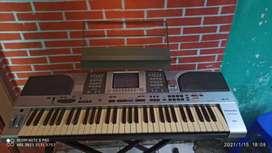 Di beli keyboard technics KN